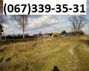 Уборка территории Киев 067 339 35 31