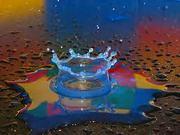 Жидкость ПЭС-3 (ГОСТ 13004-77)