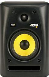 Продаю студийные мониторы KRK,  Adam Audio,  M-audio,  Mackie,  Yamaha,  Pioneer цена склад.