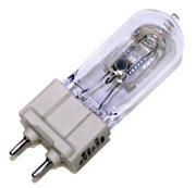 Продам металлогалогенные лампы Philips,  Osram,  GE