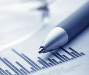 Диагностика отдела закупок для торговых организаций