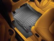Коврики резиновые Lexus RX350  Weathertech  (Америка)