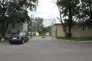 Производственный комплекс по Киевом. 4, 2 га