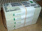 Подарок себе,  семье и друзьям - банкнота 2 доллара