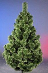 Все для Нового Года! Новогодние украшения,  искусственные елки и сосны
