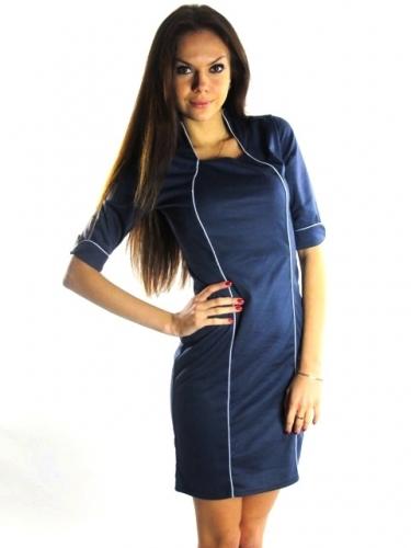 Дешевий якісний одяг венгрія польща