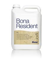 Bona Resident Plus (Бона Резидент Плюс) Лак 5л