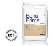 Грунтовочный лак Bona Prime Intense(Бона прайм интенс) 5л