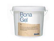 Нивелирующая шпаклёвка BONA Gel (Бона Гель) 5л