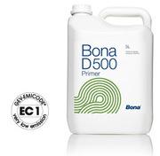 Клеевая грунтовка Bona D 500 5 л
