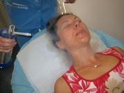 Крио косметология: полный комплекс  косметологических услуг в Клинике Медкрионика