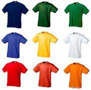 Футболки детские  футболки опт,  футболки 40грн