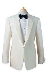 Предлагаем новую коллекцию одежды Franco Cassel
