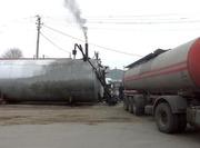 Реализуем нефтепродукт