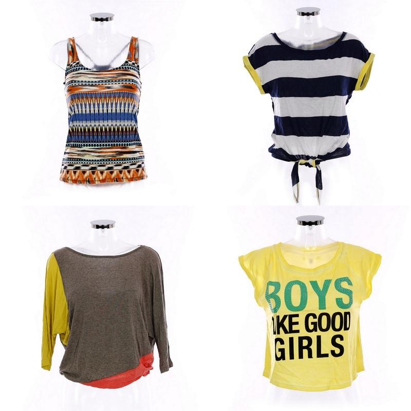 Женская Одежда Zara Интернет Магазин