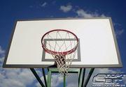 Баскетбольное оборудование