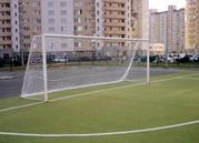 Спортивное  для школ спортивный инвентарь для учебных заведений