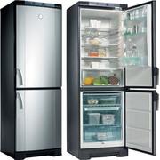 Предлагаем услуги по ремонту холодильников,  стиральных машин