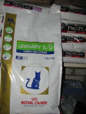 Купить ROYAL CANIN Сухой корм для кастрированных и