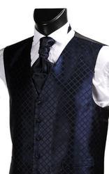 Качественная одежда от производителя