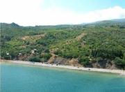 Участки от 2 Га на Южном Берегу Крыма,  по МИНИМАЛЬНОЙ цене !