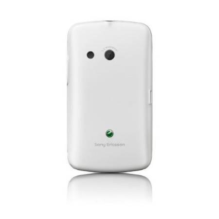 wifipad для iphone