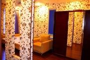 Посуточная квартира в Киеве
