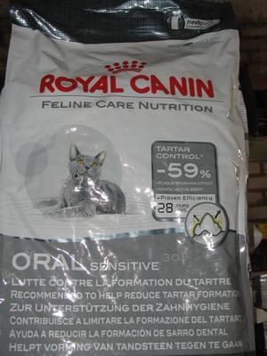 Royal Canin Babydog Milk w sklepie zooplus