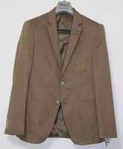 Оптовая продажа мужской одежды от производителя