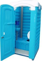 Туалетные кабинки для турбаз,  домов,  дач Белая церковь