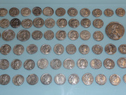 Куплю монеты монеты Киев продать монеты продать боны монеты СССР Росси