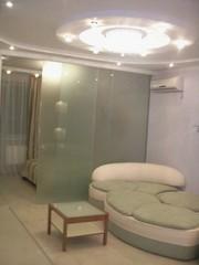 Аренда 2к квартиры в ЖК Голосеево по адресу Голосеевская 13а