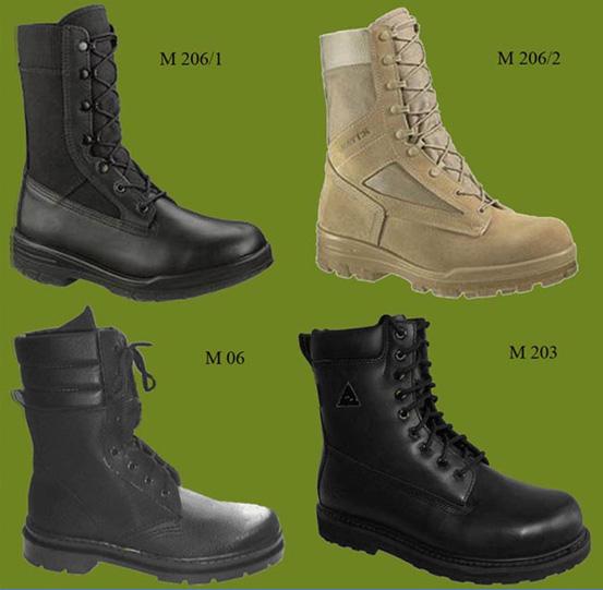 Предприятие по производству обуви реализует обувь большим и малым оптом. В