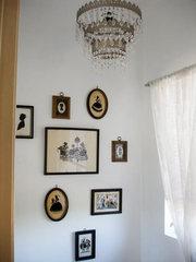 Комната на квартиру,  обмен. 098-455-04-20