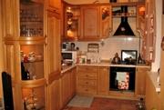 Продажа 3-х комнатной квартиры в Голосеевском р-не проспект Науки 34