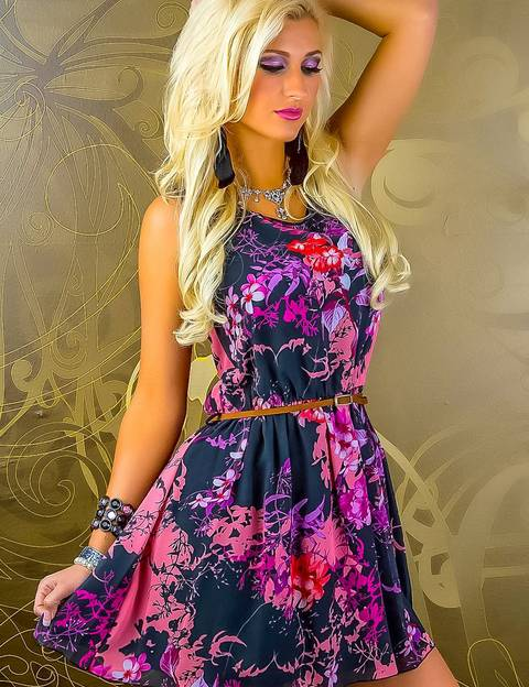 Женская Одежда в Одессе по доступной цене недорого, интернет-Магазин Женско