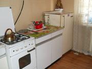 Комната+доплата=1к,  Деснянский р-н,  098-455-04-20