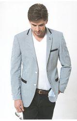 Новая коллекция мужской одежды Весна - Лето 2013