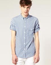 Мужская рубашка и тенниска 2013