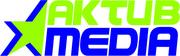 Пакеты полиэтиленовые и бумажные с Вашим логотипом предлагаем