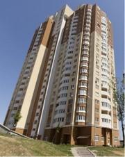 Сдам 1-комнатную квартиру по адресу просп Науки 69 Новостройка Киев