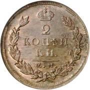 Монеты Царской России и СССР