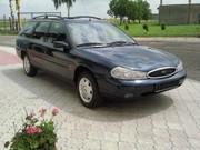 Запчасти Форд Мондео 1й- 2й 1993-1998г