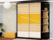 корпусная мебель шкафы купе