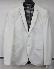 Мужская одежда по ценам производителя