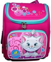 Детские красивые ранцы,  рюкзаки,  сумки,  пеналы