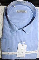 Мужская рубашка и тенниска оптом