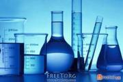 Компоненты для пеноизола,  кф-ти,  впсг,  кфмт-50,  абск 96%,  офк 85 %