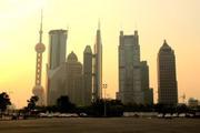 Шанхай: технический переводчик китайского языка