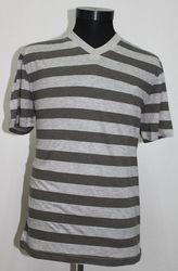 Летняя коллекция мужской одежды